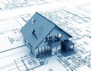Getting A Fast Drafting Services Quote For The Home Buyer